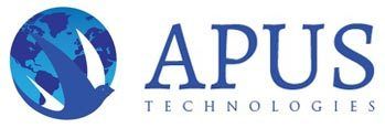 Apus Technologies & Services